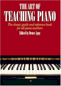 fundamentals of piano theory level 1 pdf